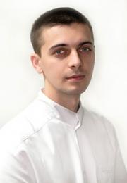 Белов Денис Юрьевич